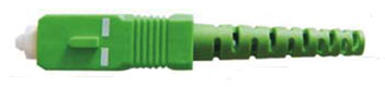 APC-FIBER-GREEN-CONNECTOR.jpg