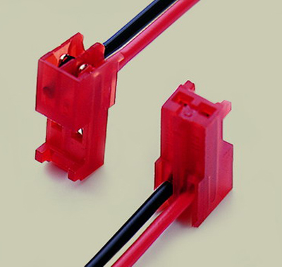 Cablek wire harness assemblies
