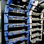 Cablek cables, computer custom cables, hdmi cables, network cabling, network cabinets, wire harnesses, wire processing, dvi, cat5e, cat6 cable, montreal, quebec.
