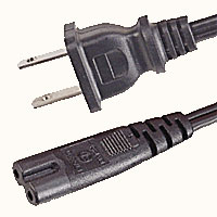 Cablek power cords