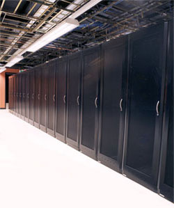 Cabinets, Racks, Data Cabinets, Cablek Cabinets