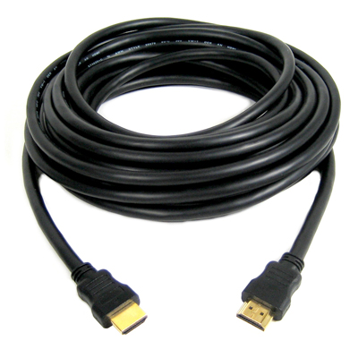 HDMI4-CL2-MM-CABLEK-CABLES.jpg