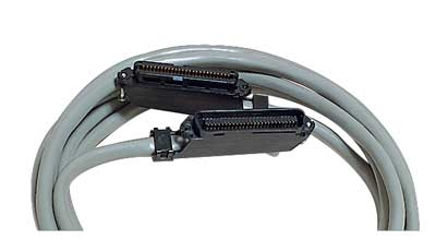 telco 25 pair cables cablek