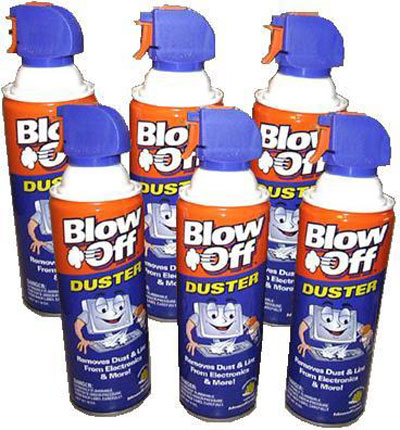 Blow Off Compressed Air, Air duster, Air-power, compressed air, Compressed Air Cleaner, Blaster Canned Air,Duster Canned Air, Compressed Air Spray Duster Cleaner