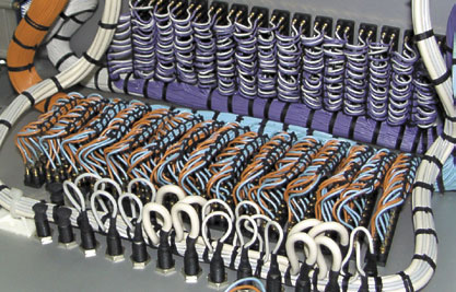custom cables, custom cable assemblies, custom wire harness, custom wire harnesses, cable assemblies, cables, cablek cabling, cablage, assemblage