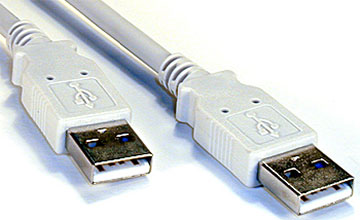 USB AA CABLE