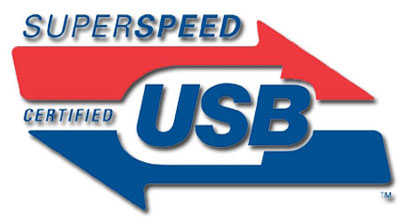 usb superspeed 3.0 cables cablek