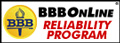 Logo BBB