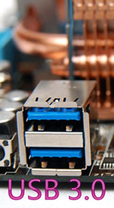 USB3.0 SUPER SPEED MOTHERBOARD CABLEK