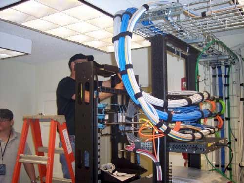cabling-installationjpg.jpg