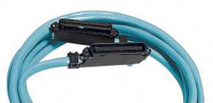 Category 5e 25-Pair Telco Cablek cable Assemblies